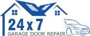 Home | Garage Door Repair Lewis Center OH